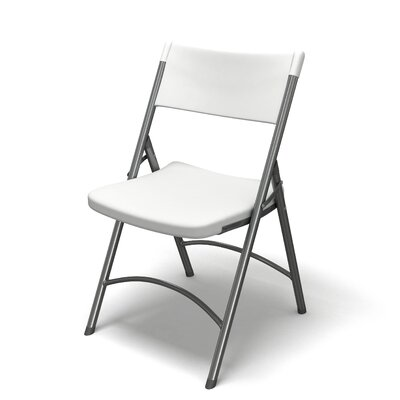 Mayline Group Event Series Heavy Duty Folding Chair