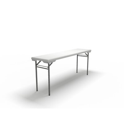 Mayline Group Event Multi-Purpose Table