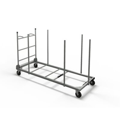 Mayline Group Event Table Cart