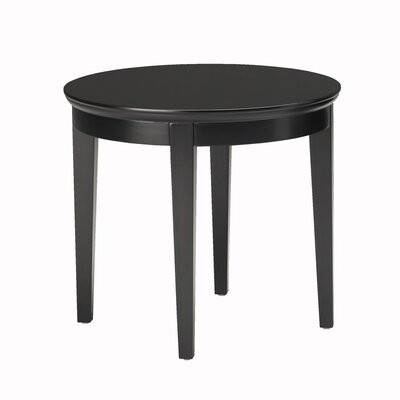 Mayline Group Sorrento End Table