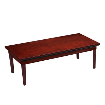 Mayline Group Corsica Coffee Table