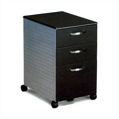 Mayline Eastwinds File Pedestal