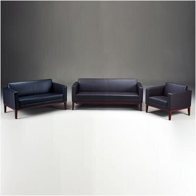 Mayline Group Prestige Lounge Furniture Suite