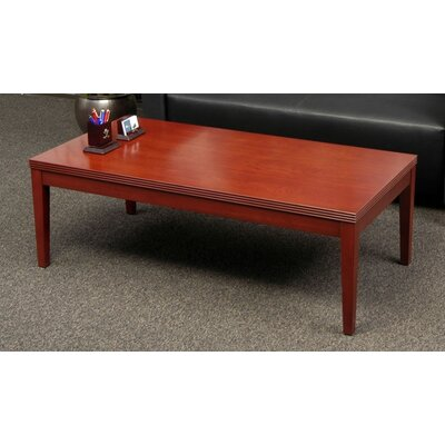 Mayline Group Luminary Coffee Table
