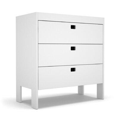 Eicho Dresser / Changer