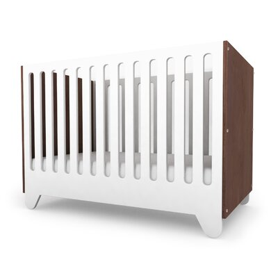 Spot on Square Hiya Convertible Crib Set