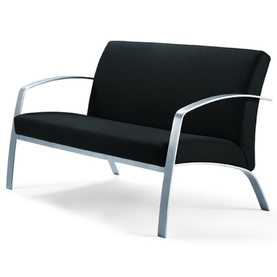 Source Seating Andras Three-Seat Sofa