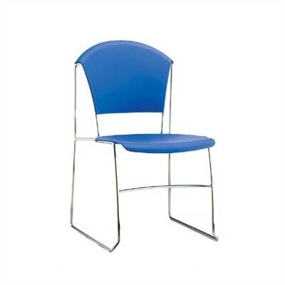 Source Seating Forma Stacking Chair (Armless)