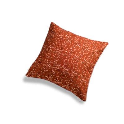 Crypton Dog Eared Pillow
