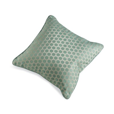 Crypton Wiltshire Pillow