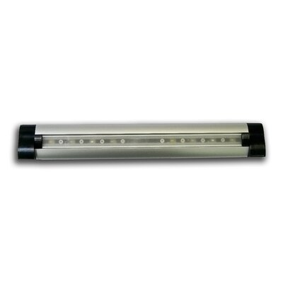 STC LED Grow Light