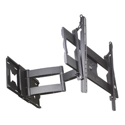 Full Motion Wall Mount for 30