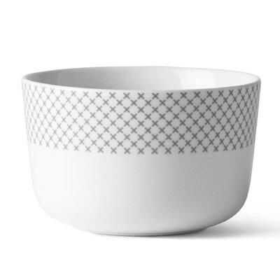 Stitch Bowl