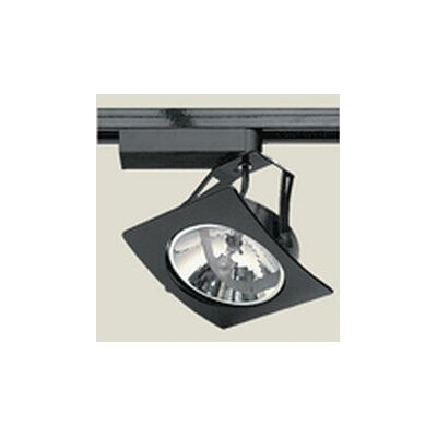 Superlux TK Track Square Reflector Spotlight
