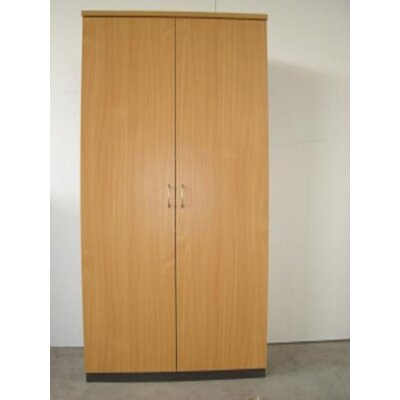 Fonda Office Furniture Full Door Storage Cabinet