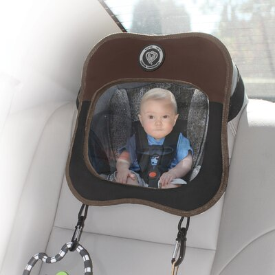 Prince Lionheart Baby View Mirror