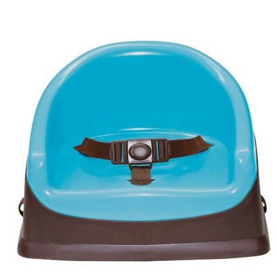 Prince Lionheart BoosterPOD Soft Booster Seat