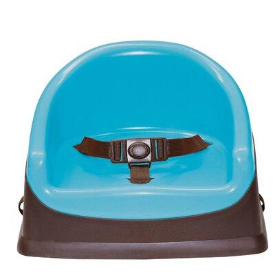 BoosterPOD Soft Booster Seat