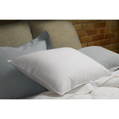 Down Inc. Luxurelle Euro Pillow