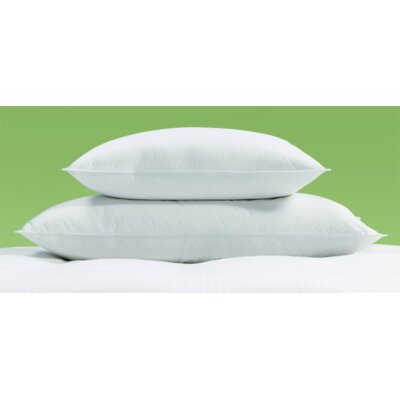 Down Inc. Millennium Pillow