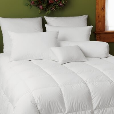 Down Inc. Down to Earth Summer Weight Comforter
