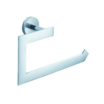 Kraus Imperium Wall Mounted Towel Ring