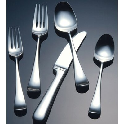 Yamazaki Hafnia Flatware Collection