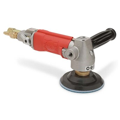 MK Diamond Wet Air Polisher Kit MK-1503