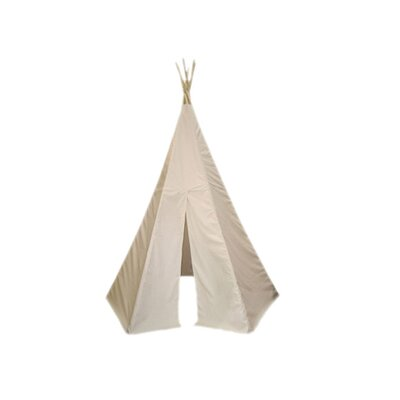 "<strong>Dexton Kids</strong> 90"" Great Plains Teepee"