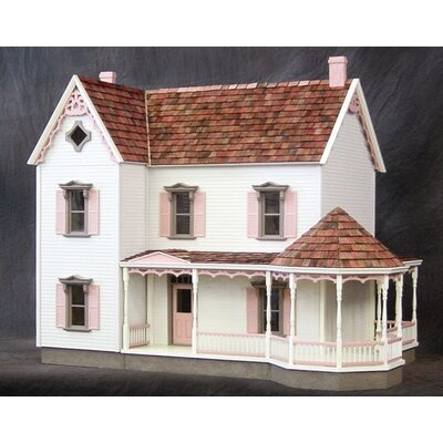 Real Good Toys Addison Dollhouse