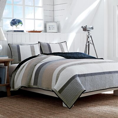 Nautica Bedding Set Wayfair