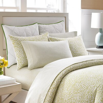 Delwood Comforter Set