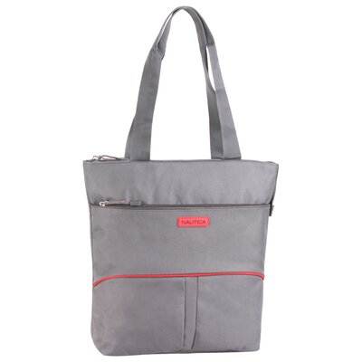 Nautica Downhaul Boat Tote Bag
