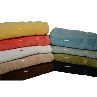 Nautica J Class Wash Cloth