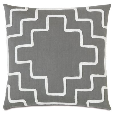 Downey Breeze Slate Boudoir