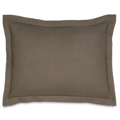 Eastern Accents Breeze Pure Sham