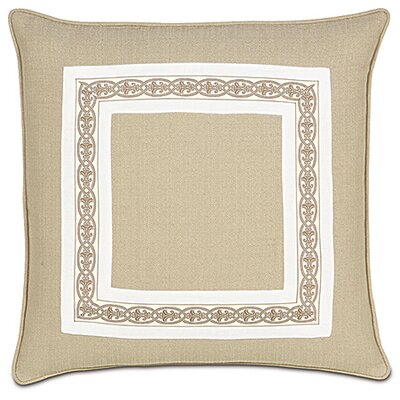 Aileen Decorative Pillow