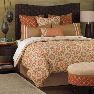 Eastern Accents Bukhara Bedding Collection