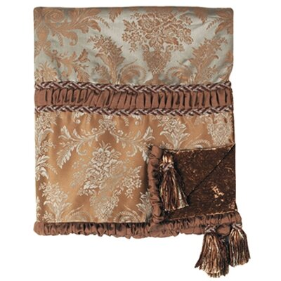 Eastern Accents Foscari Throw