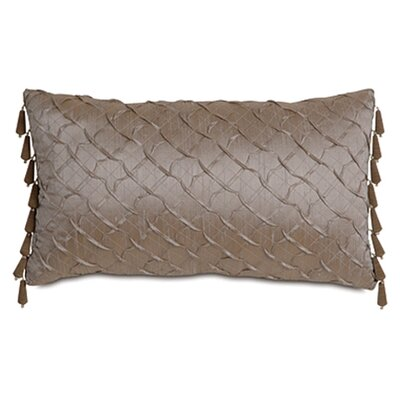 Eastern Accents Galbraith Carmo Bolster Bed Pillow
