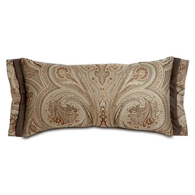 Eastern Accents Galbraith Pillow with Flange