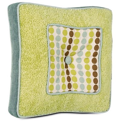 Eastern Accents Jardena Carlin Boxed Pillow