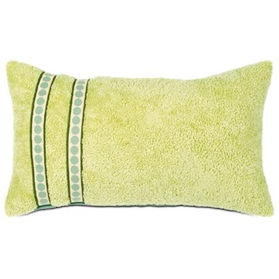 Eastern Accents Jardena Clifton Spa Pillow with Carlin Inserts