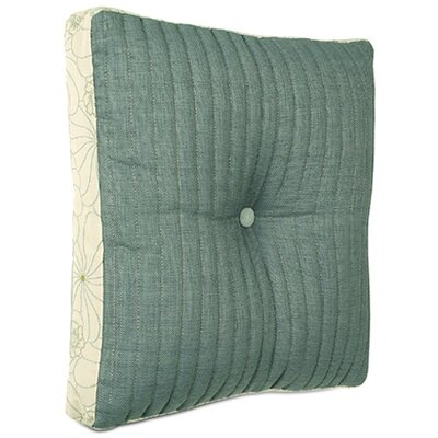 Eastern Accents Jardena Marny Boxed Pillow