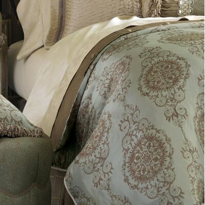 Eastern Accents Marbella Duvet Collection