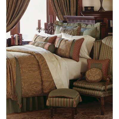 Eastern Accents Glenwood Insert Sham