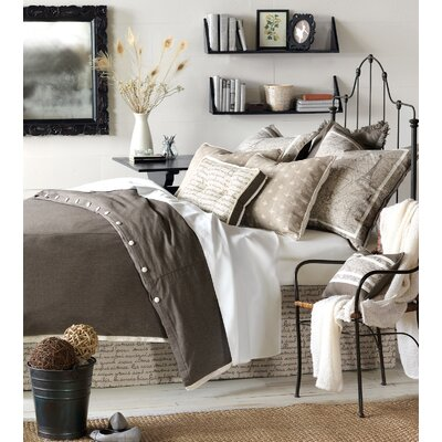 Eastern Accents Daphne Duvet Cover Collection