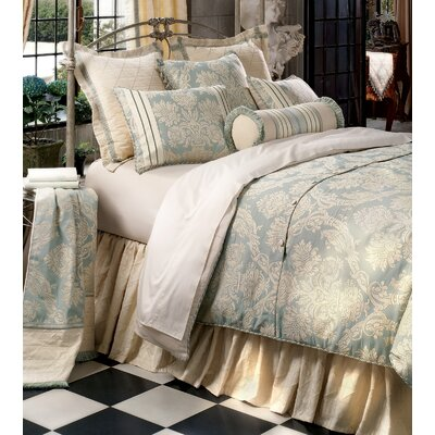 Eastern Accents Carlyle Bedding Collection