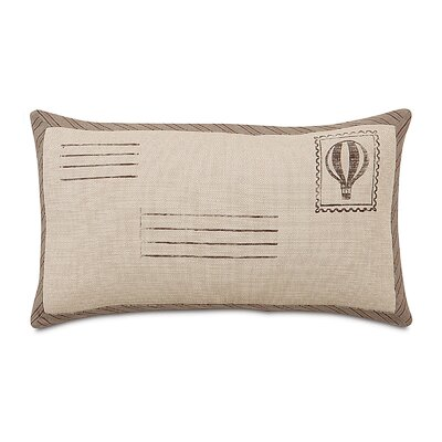 Eastern Accents Kai Vivo Pillow
