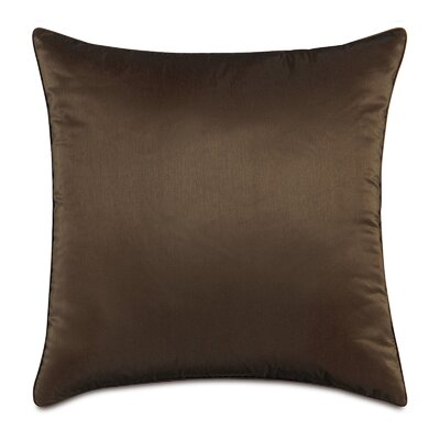 Eastern Accents Freda Decorative Pillow